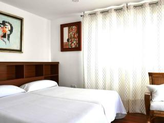 Apartment San Luis, Seville