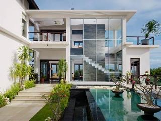 Moonlight Villa, Jimbaran