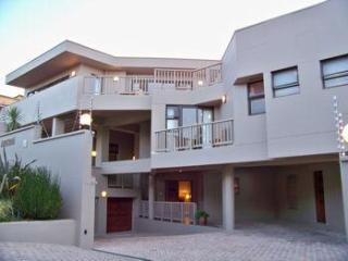 ABERNi on Sea, Plettenberg Bay