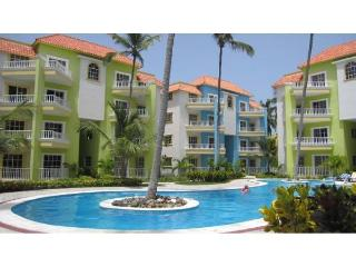 PALM SUITES - Cozy 1BR Condominium