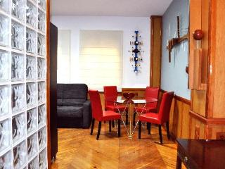 COSY STUDIO IN CENTRAL SEVILLE, Seville