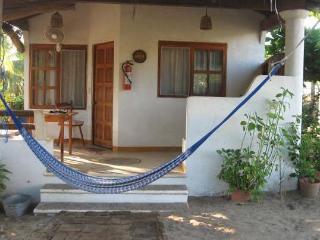Sol Dorado Bungalow, Zihuatanejo