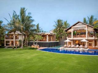 Villa Semarapura, Tabanan