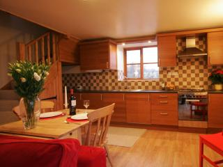 Stable Cottage, Stoke-on-Trent