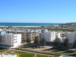Algarve/Lagos Meia Praia Apartment
