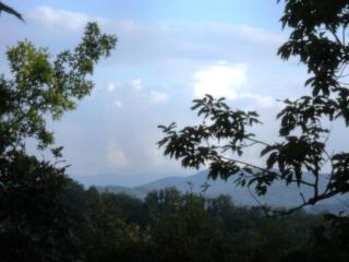 Great View near Dollywood, Pigeon Forge