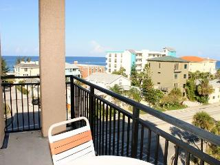 Madeira Bay Resort Marina & Spa 512, Madeira Beach