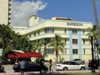 BARBIZON BEACH PAD SOUTH BEACH