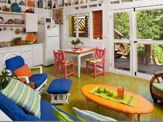 Dec & Feb Short Stays Available, Coral Bay