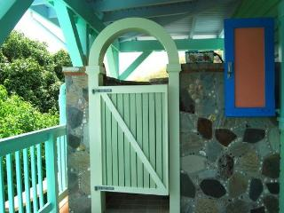 Great Price, Great Location- Welcome to St. John!