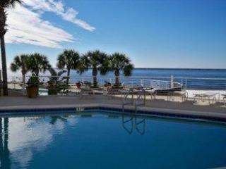 East Pass Towers Condo with Breathtaking Views, Destin