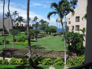 Up to 30% OFF through April! - Kamaole Sands #02-205 ~ RA73411, Kihei