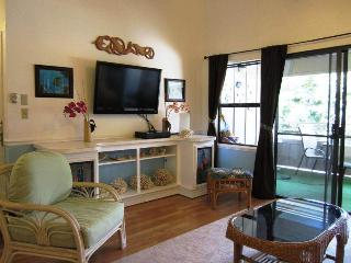 Up to 30% OFF through April! - Kihei Bay Vista #C-202 ~ RA73583