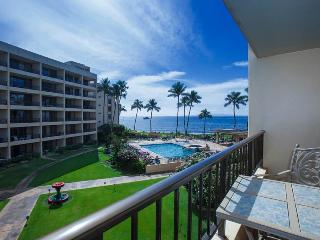Sugar Beach #301 ~ RA73544, Kihei