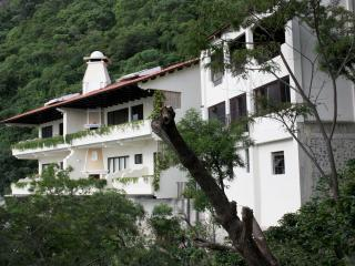 2 Luxurious Villas Perched Above Lake Atitlan