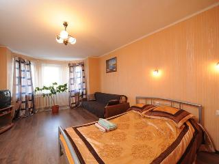 Nice Podol 1-room apartment in Kiev