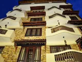 Prestige Court, Dehiwala-Mount Lavinia