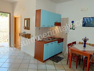 Casa Edera B, Agropoli