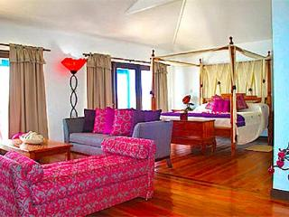 Blue Bay Honeymoon Suite - Grenada, Grand Anse