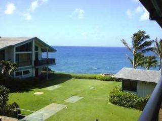 Makahuena Resort, #1308, Poipu