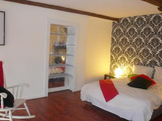 5 bedroom-property in the center of the city, Brugge