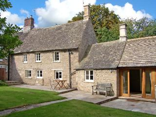 14 CHURCH STREET, family friendly, character holiday cottage, with a garden in