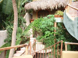 Charming Private Casita in Sayulita