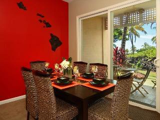 Colony Villas Waikoloa 2204 - Private 2 Bedroom 2 Bath Island Getaway!!!