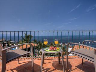 Casa La Villita - Exceeds your Expectations