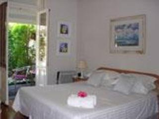 Windermere Manly Bed and Breakfast, Varonil