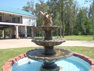Pool, Hot Tub, Elevator, Pool Table - River Luxury, Gulfport