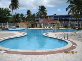 Enjoy and relax at our beautiful beach Villa!, Dorado