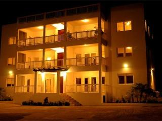 West End Bay Self Catering Apartments - Anguilla, West End Village