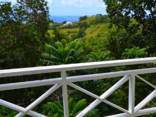 Cedar Villa - Bequia, Port Elizabeth