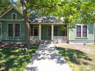 USA long term rental in Texas, Austin TX