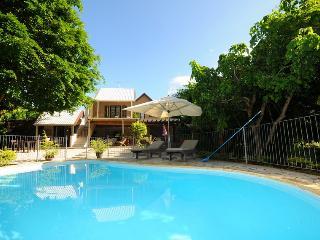 Villa Chez Nous