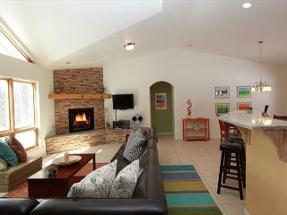 Angel Haven - Angel Fire Vacation Rental @ 10k Ft