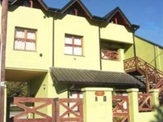 Duplex close to downtown, friendly, cheap!, San Carlos de Bariloche