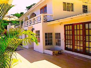 Ylang Ylang Villa, Jasmine Suite - Bequia, Belmont