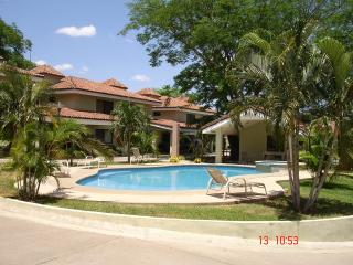Villa Valle Del Sol No 14-Enjoy while it lasts!, Playas del Coco