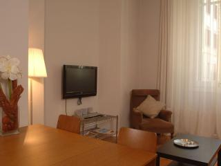 Passeig de Gracia - 2 bedroom apartment, Barcelona