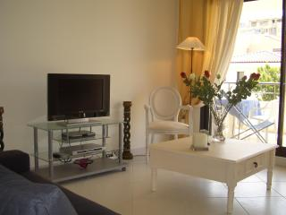 Luxury 3 bedroom apartment @ 90 rue d'Antibes, Cannes
