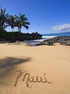 Maui Vista welcomes you!