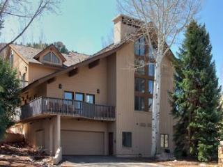 57E Bachelor Gulch Rd, Beaver Creek