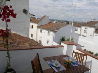 Casa da Madalena - Evora Historical Centre