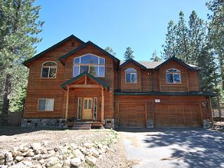 2100 Shawnee, South Lake Tahoe