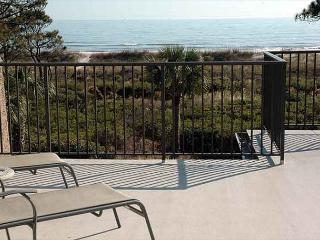 Ocean Club 40 - Rooftop Deck!! Ocean Front