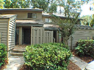 The Greens 204 - Recently Renovated & New Photos coming soon!!, Hilton Head