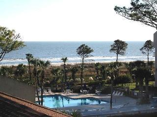 Shorewood 430 - Stunning Oceanview 4th Floor Condo