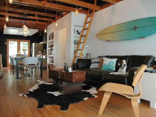 The Common House - Easy & Casual Beach Living, Los Ángeles